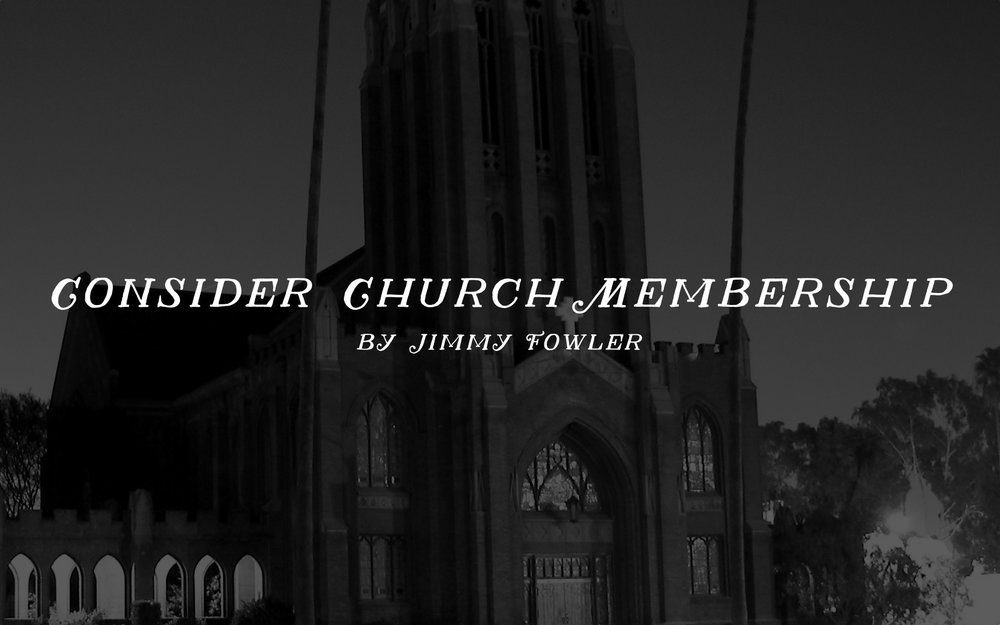consider-church-membership.jpg