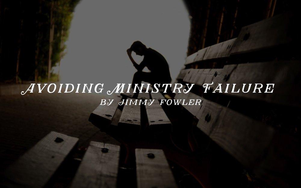 avoiding-ministry-failure.jpeg