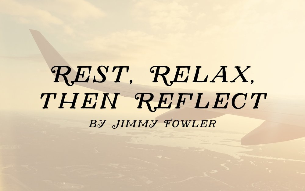 rest-relax-reflect.jpeg