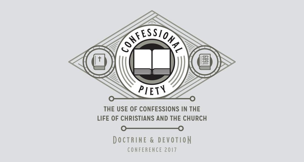 Head-Confessional-Piety-1500.jpg
