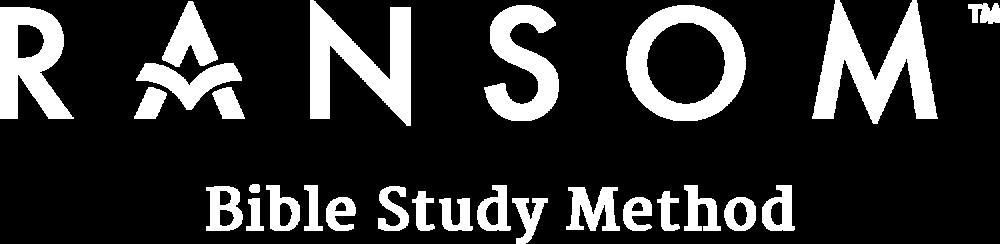 RANSOM-Logo-White.png