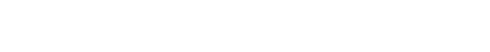 Zondervan-Logo-White-Wide.png