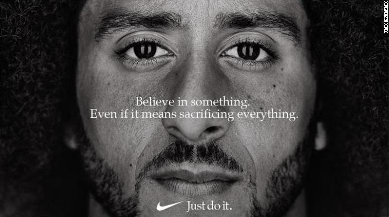 180904032520-colin-kaepernick-nike-just-do-it-ad-1024x576.jpg