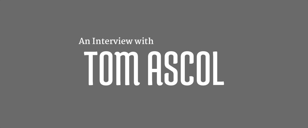interview-ascol.jpg