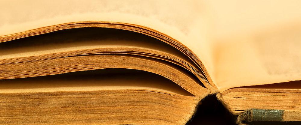active-passive-scripture.jpg