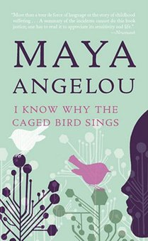 I Know Why The Cages Bird Sings
