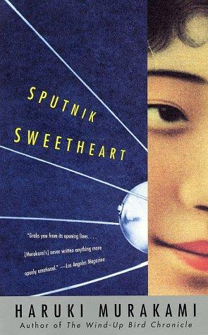 Sputnik Sweetheart.jpg