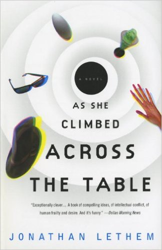 As She Climbed Across The Table.jpg