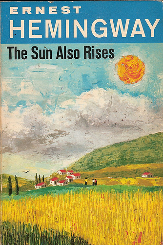 The Sun Also Rises.jpg