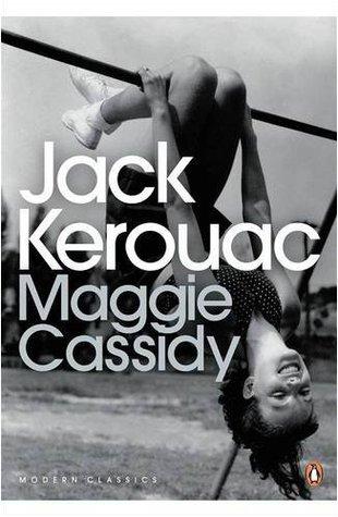 Maggie Cassidy.jpg