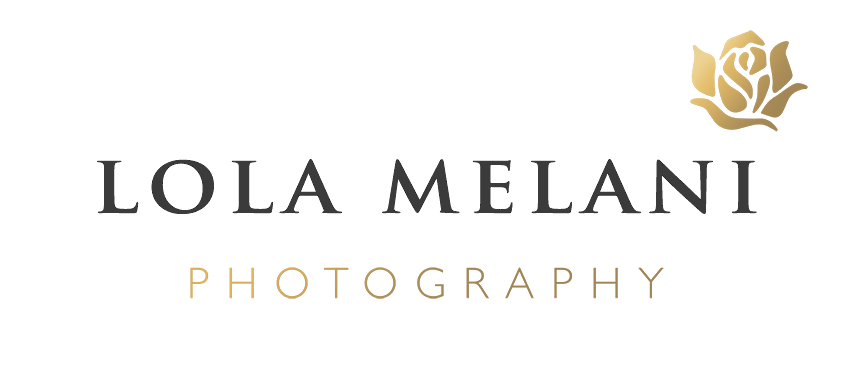 Lola Melani Photography