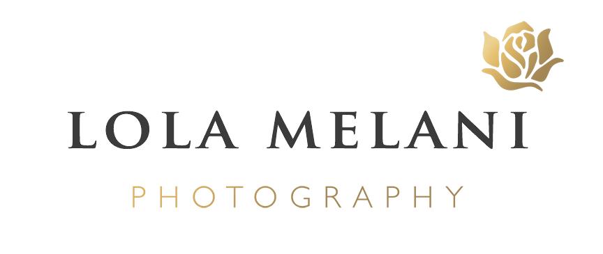 Lola Melani Photography | NYC, NY Maternity, Newborn and Baby Photographer  | NYC Luxury Photography Studio