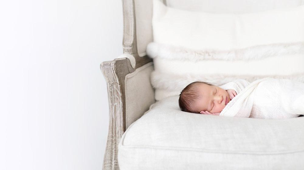 newborn photography Lola Melani NYC-40.jpg