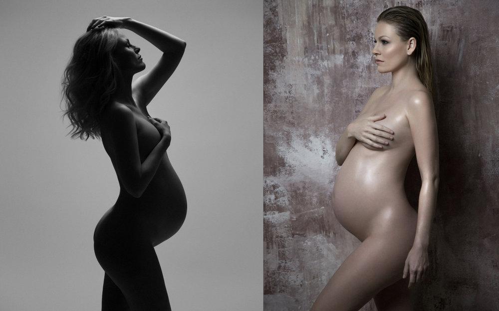 best maternity photographer NYC