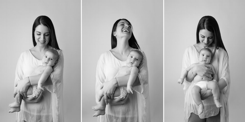 newborn photography Lola Melani NYC-37.jpg