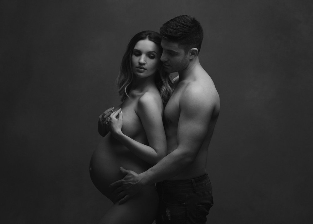 maternity photography Lola Melani NYC-10a.jpg