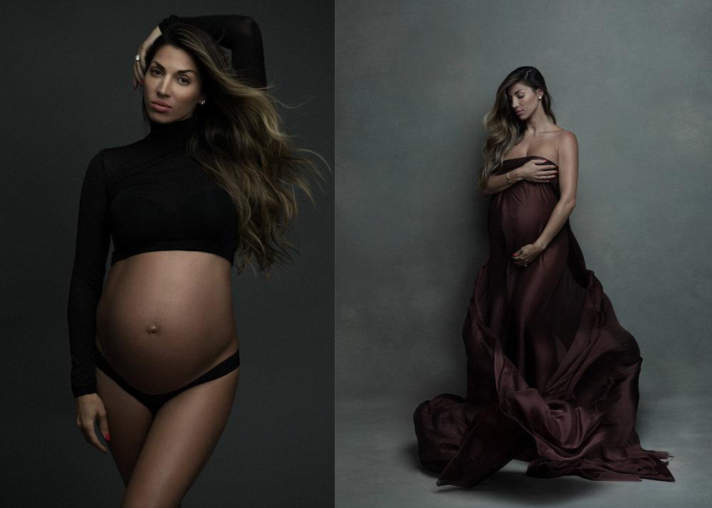 NYC Maternity photos-2.jpg