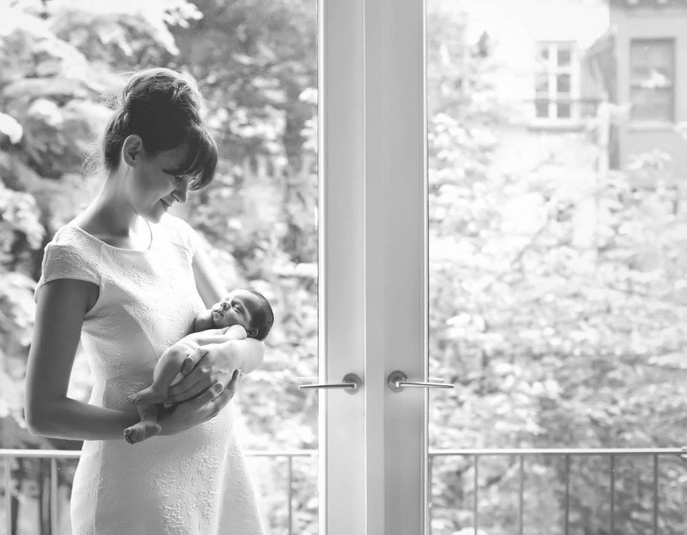 newborn photography Lola Melani NYC-55.jpg