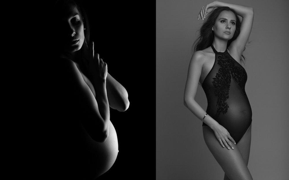Lola Melani maternity photography - 137.jpg