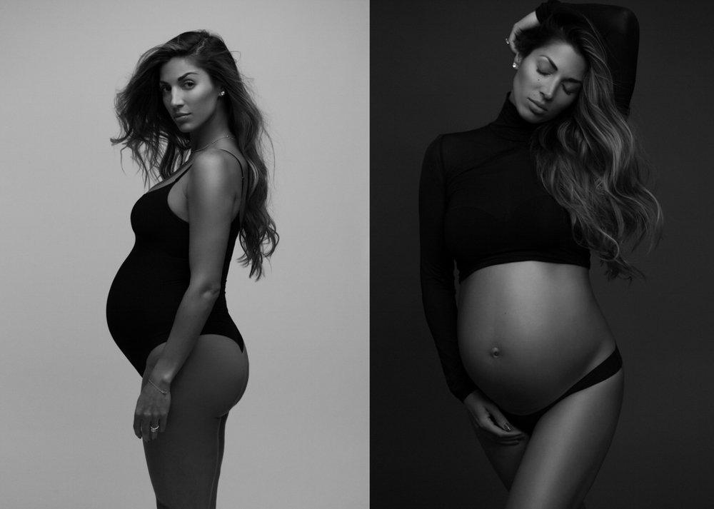 NYC Maternity photos-4.jpg