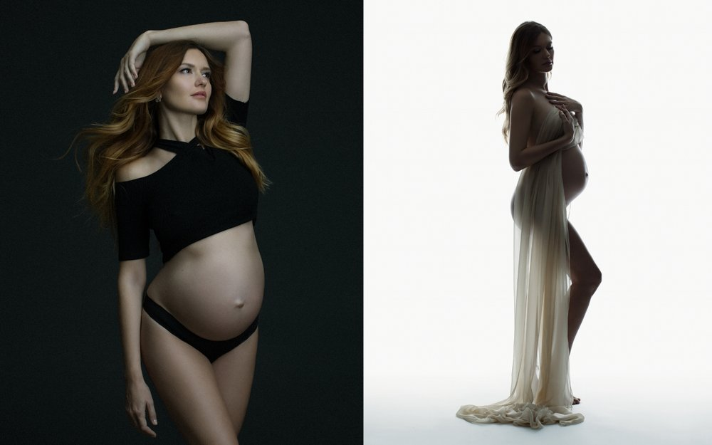 maternity photography nyc5.jpg