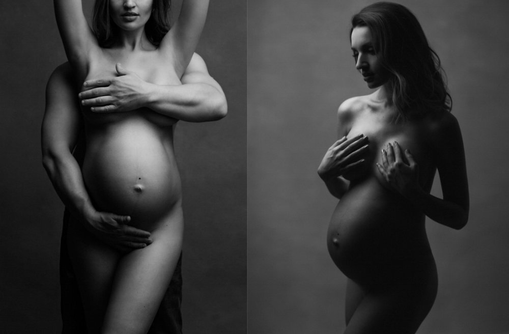 maternity photography Lola Melani NYC-7.jpg