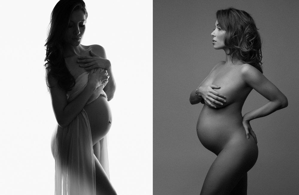 collage maternity-1.jpg