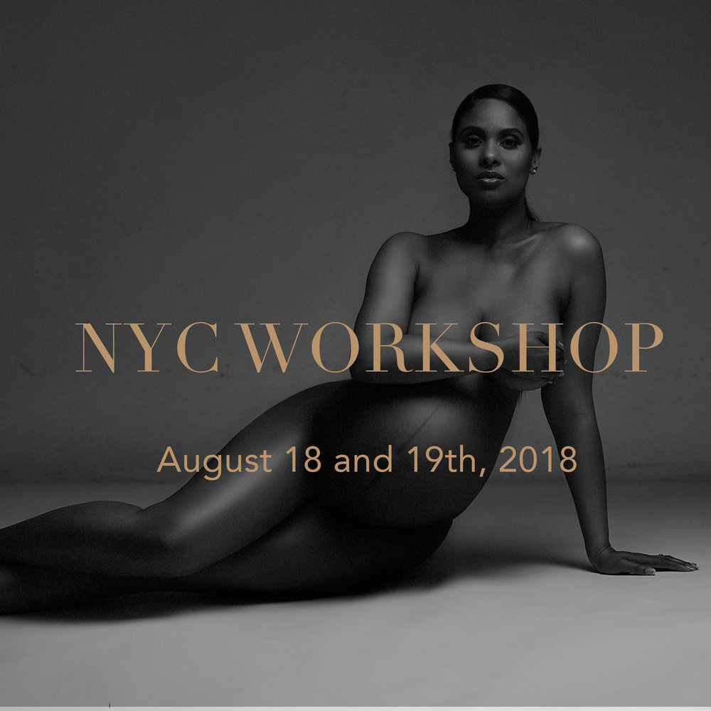 workshop August.jpg