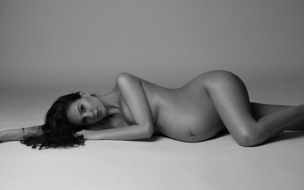 Lola Melani maternity photography - 125.jpg