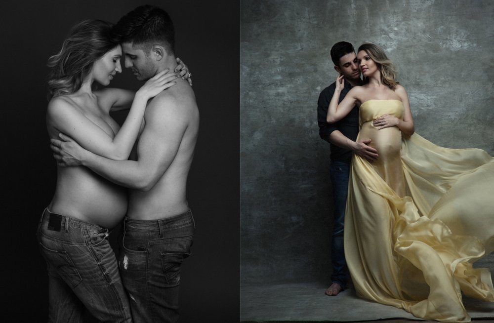 maternity photography Lola Melani NYC-8.jpg