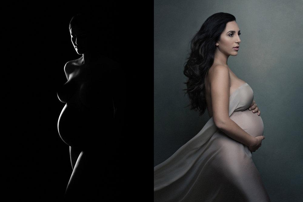 Materntity Photography NYC-101.jpg