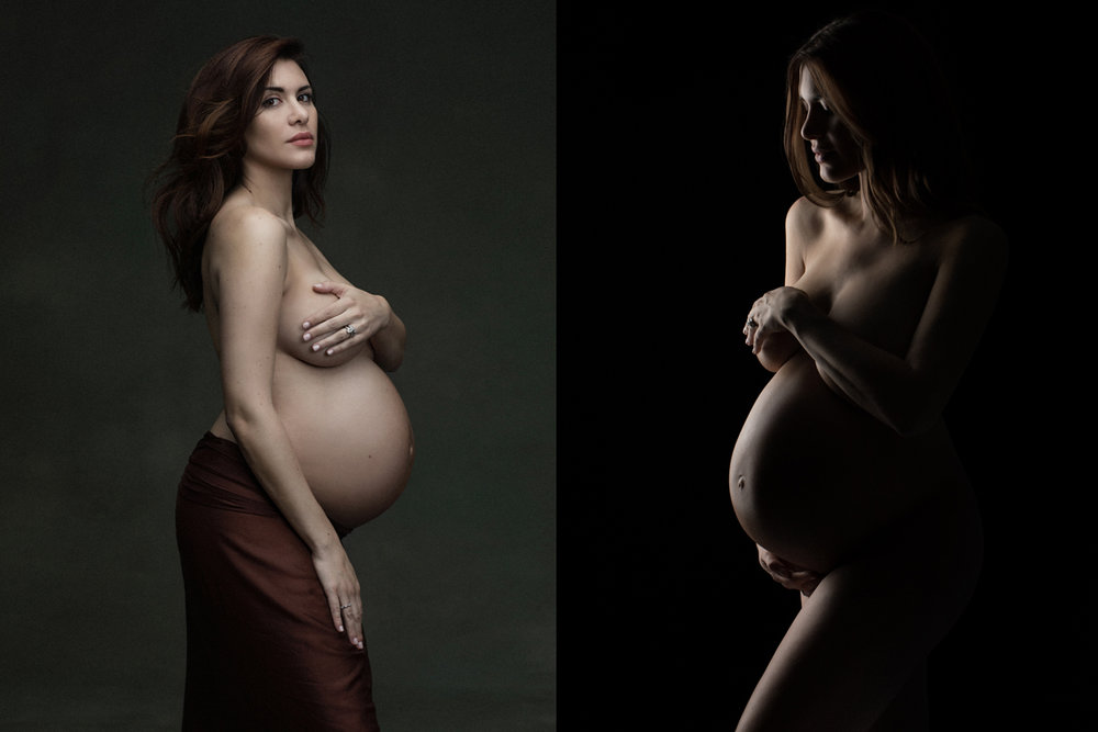 Materntity Photography NYC-100.jpg