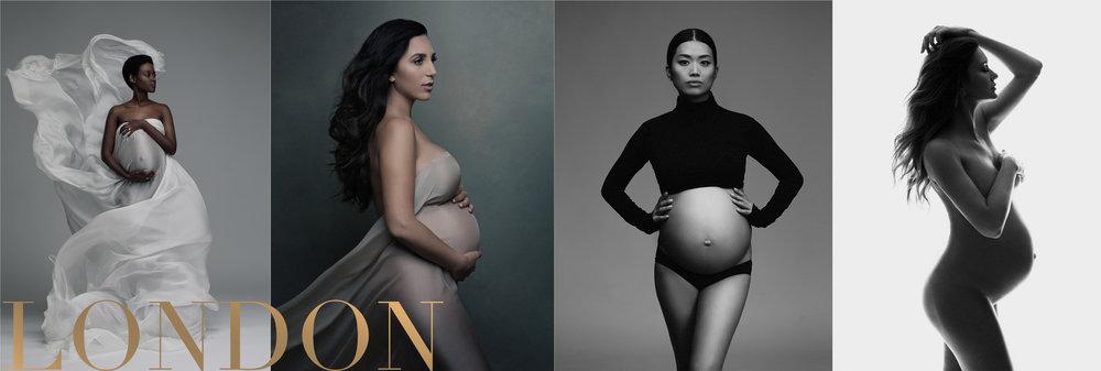 Lola Melani maternity photography workshop.jpg