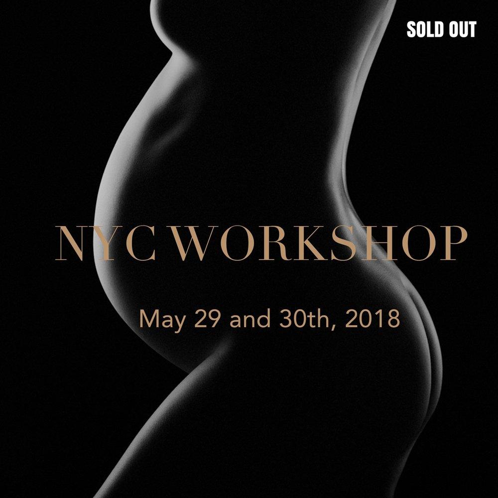 may workshop.jpg