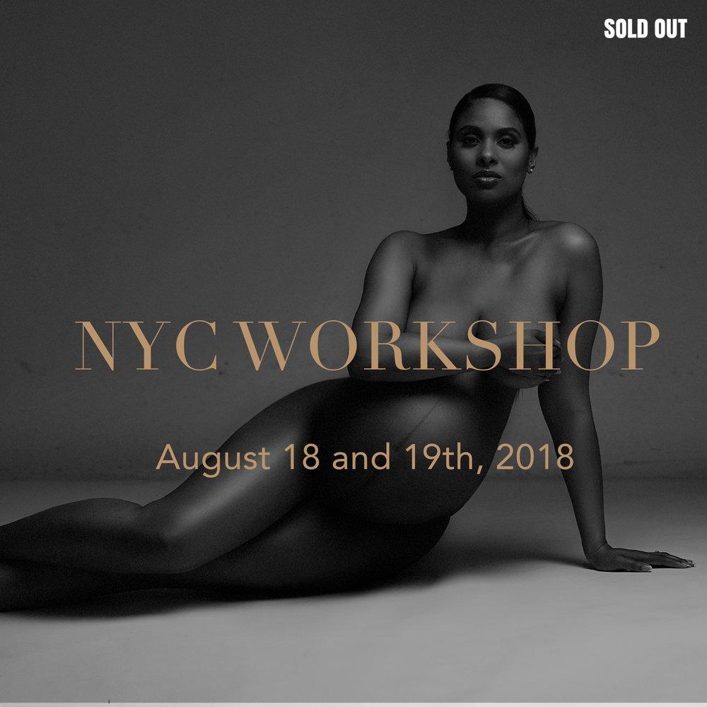 workshop August.jpg