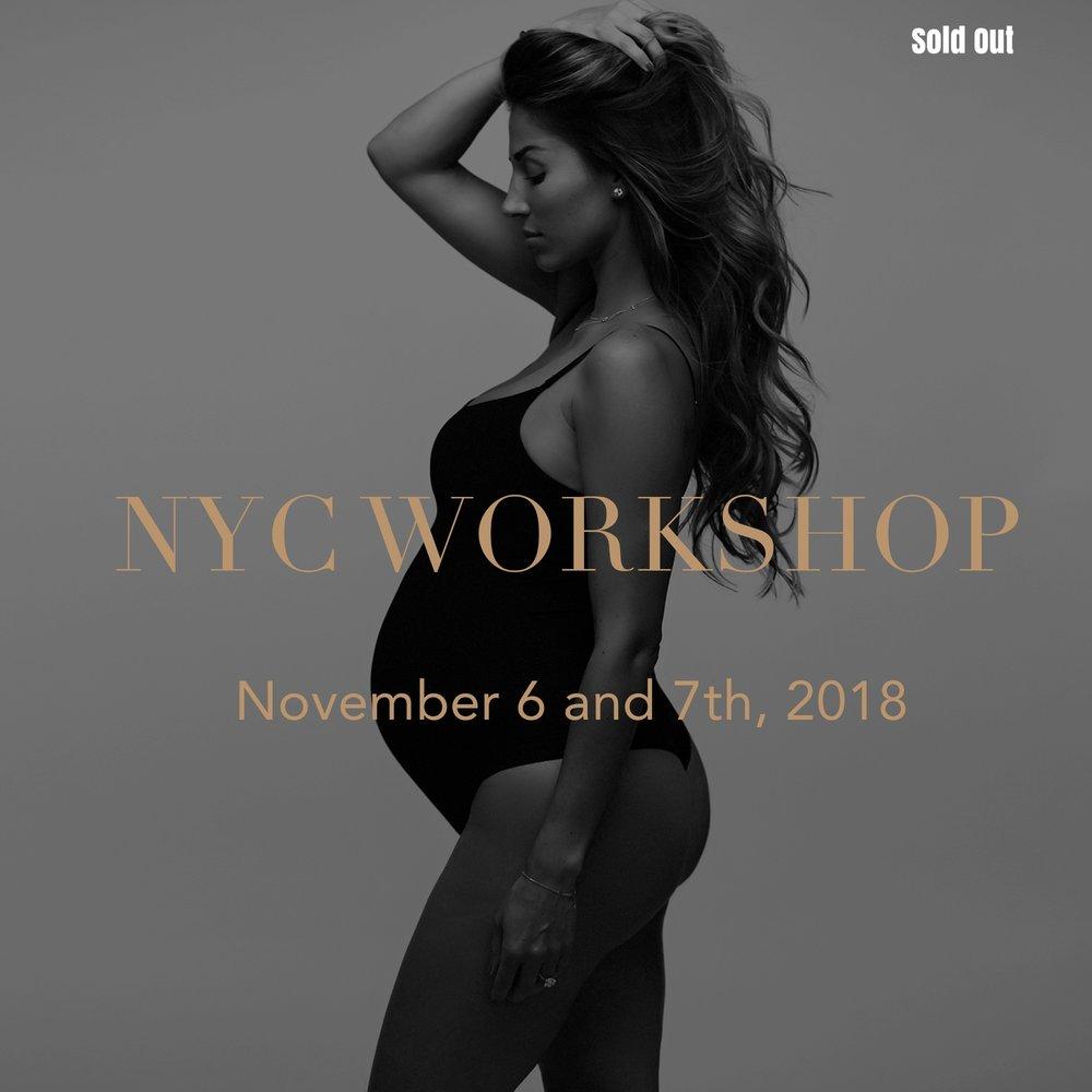 NYC WORKSHOP.jpg