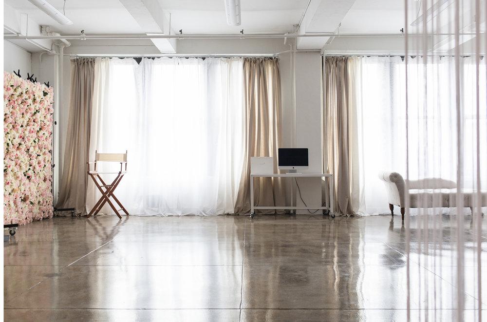 Lola Melani Studio-2.jpg