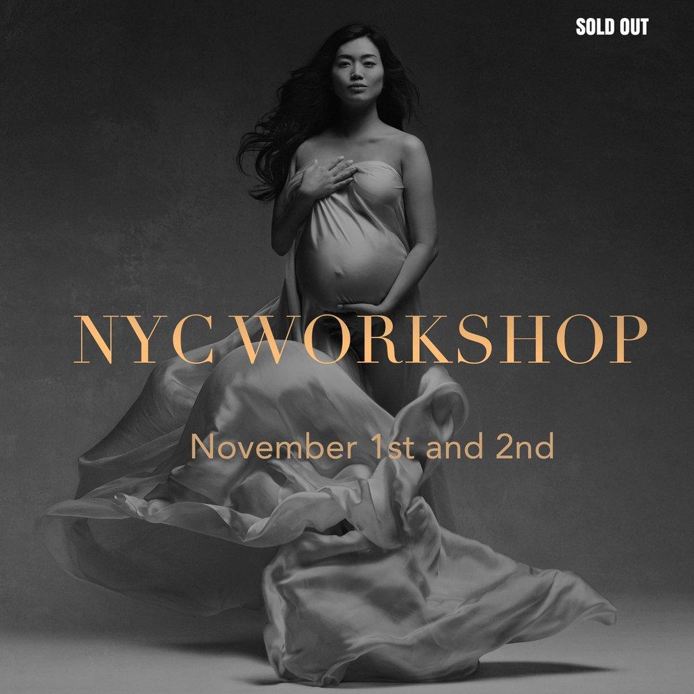 nyc workshop november 1.jpg