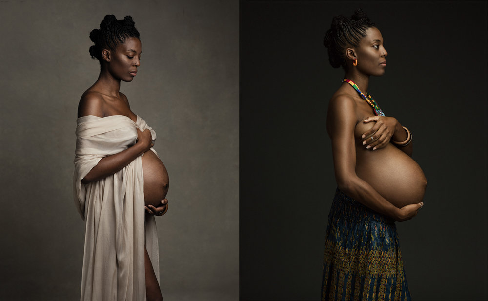 Materntity Photography-2b.jpg