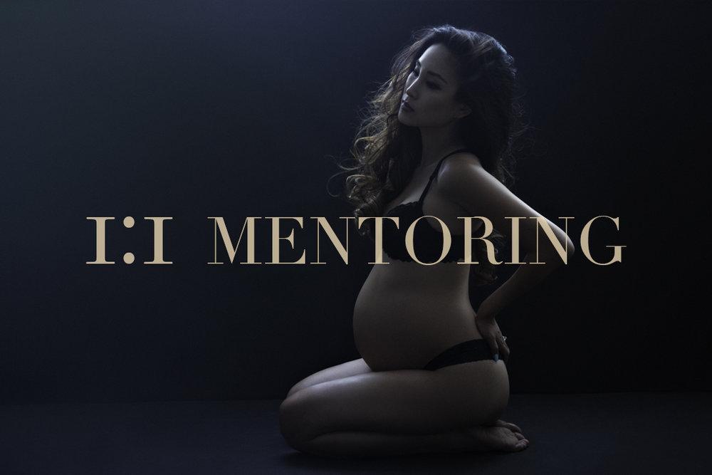 1-1 mentoring final.jpg