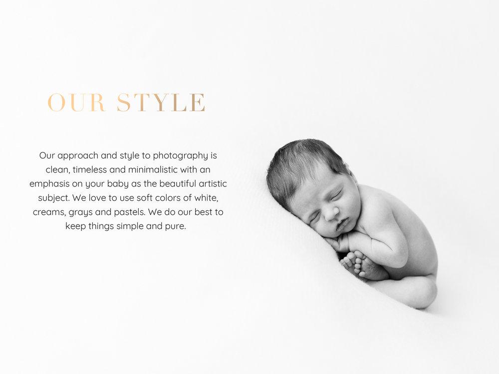 Web newborn guide-2.jpg