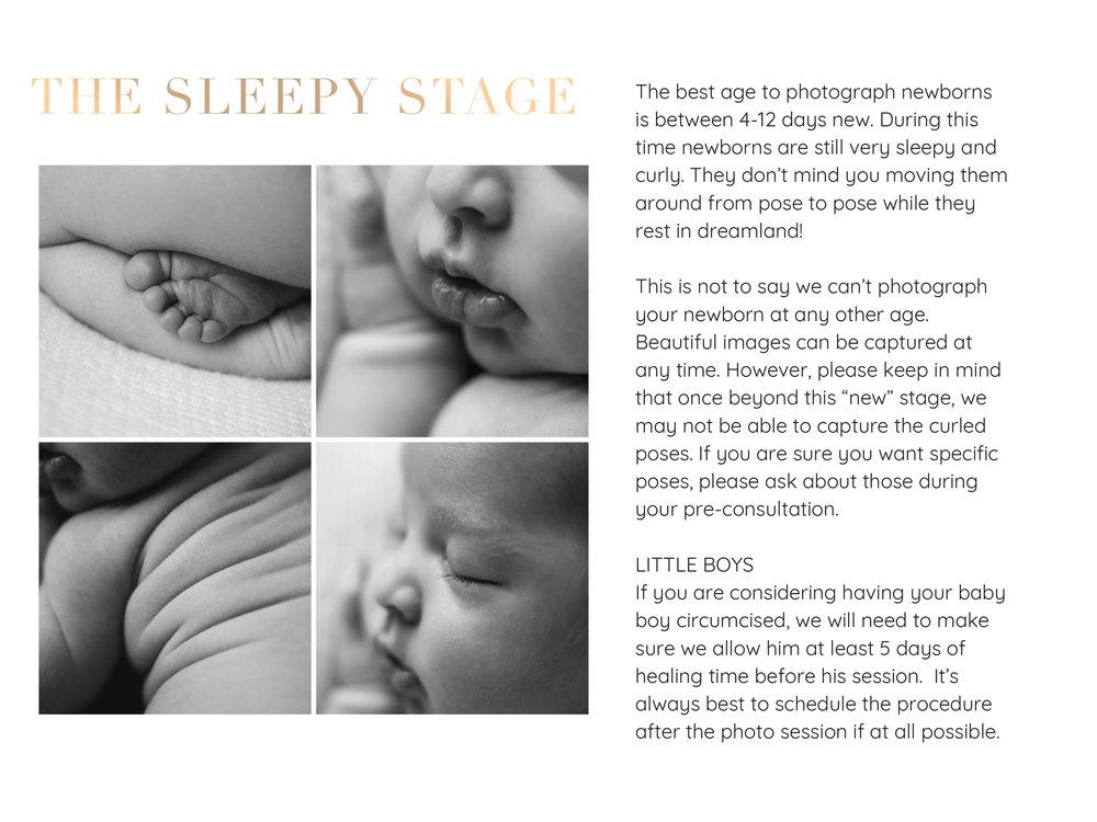 Web newborn guide-4.jpg