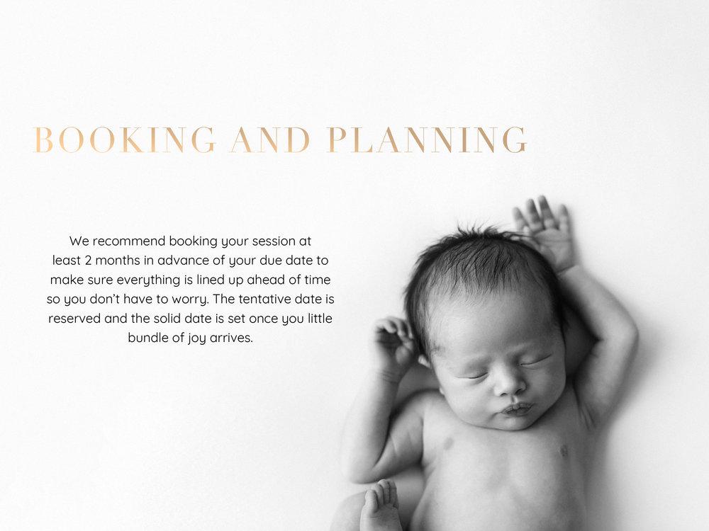 Web newborn guide-5.jpg