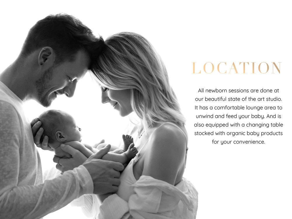Web newborn guide-7.jpg