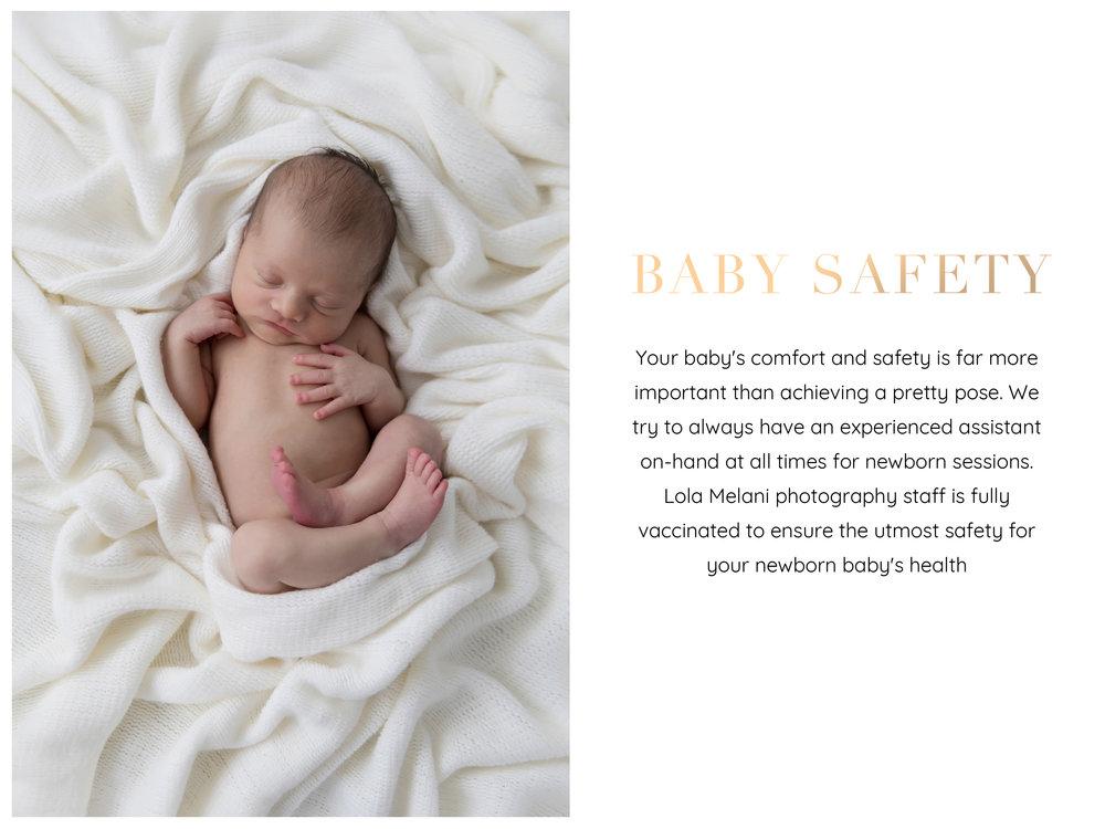 Web newborn guide-10.jpg