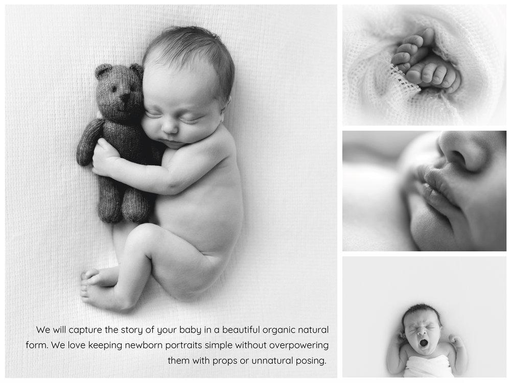 Web newborn guide-11.jpg