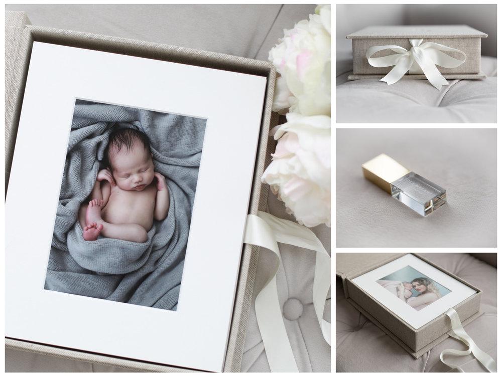 Web newborn guide-13.jpg