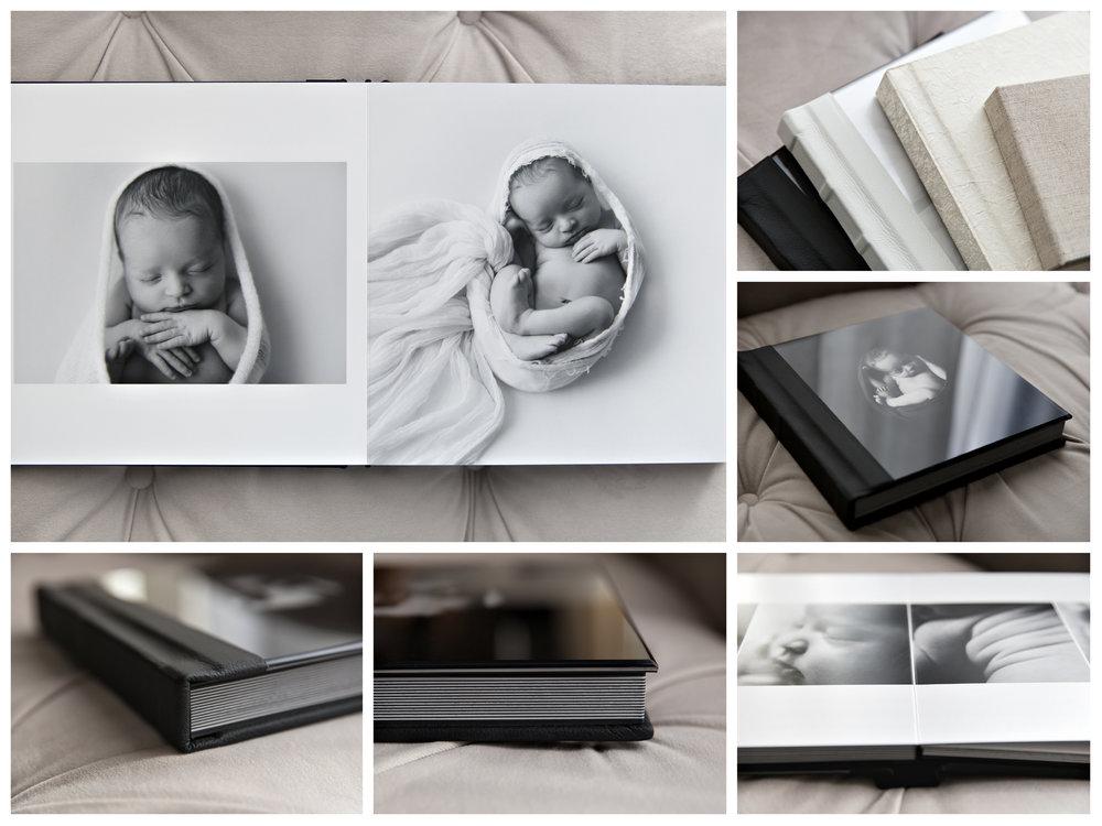 Web newborn guide-15.jpg