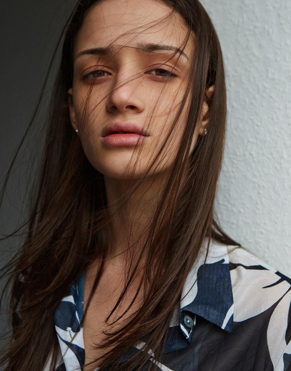 Julia-Models1.jpg