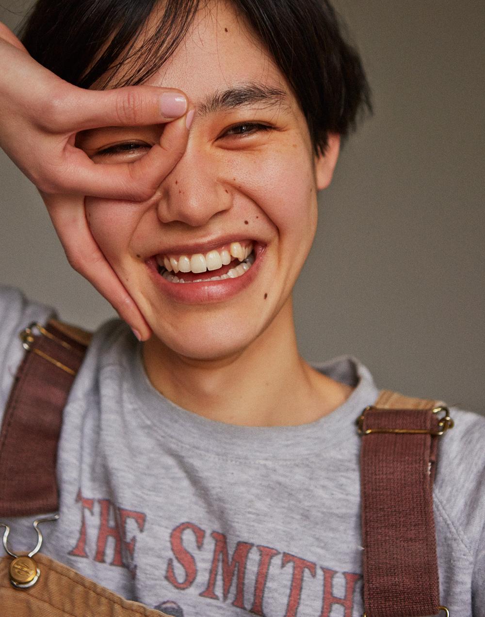 Kasumi-Namedmodels.jpg
